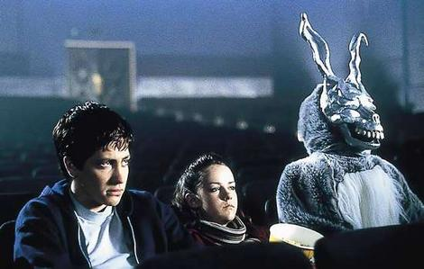 donniedarko_wideweb__470x2990
