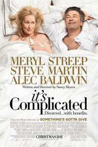 itscomplicated_poster