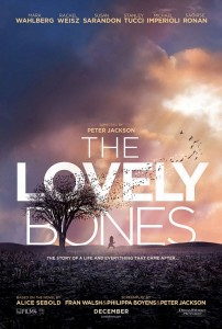 the_lovely_bones_poster