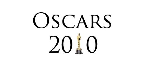 Oscars2010