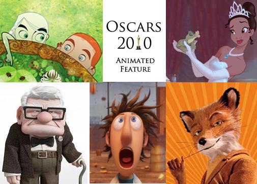 Oscars2010animation