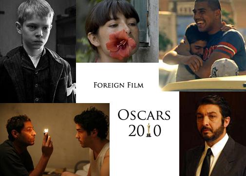 Oscars2010foreign