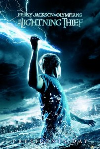 percy-jackson-poster_517x767