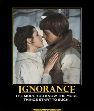 star-wars-ignorance