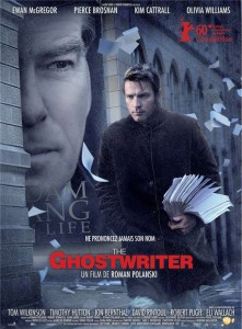 poster_ghost_writer1