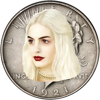 whitequeencoin