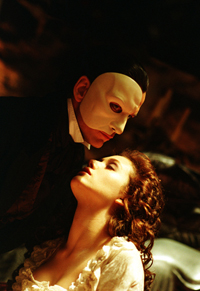 2004_the_phantom_of_the_opera_004