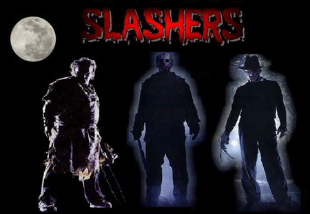 9657Card---Slashers---Incorporated---1---a---a---Paint