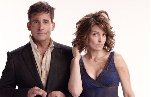 date-night-with-steve-carell-and-tina-fey
