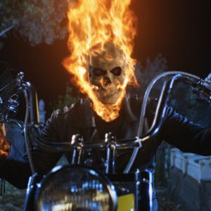 ghost_rider_review