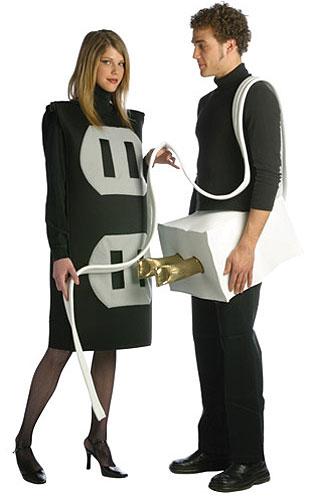 plug-socket-costume