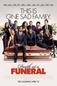 poster_death_at_a_funeral