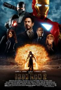 ironman2-finalposter