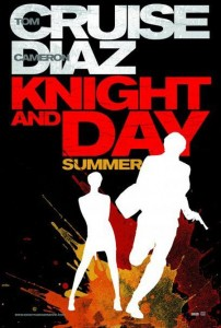 knight_and_day_poster
