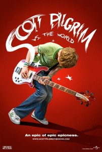 scott_pilgrim_vs_the_world_ver2