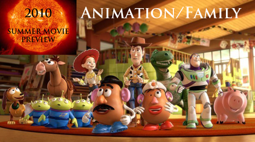 smp10animationfamily
