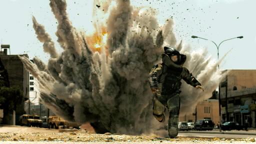 hurt-locker-explosion-shot
