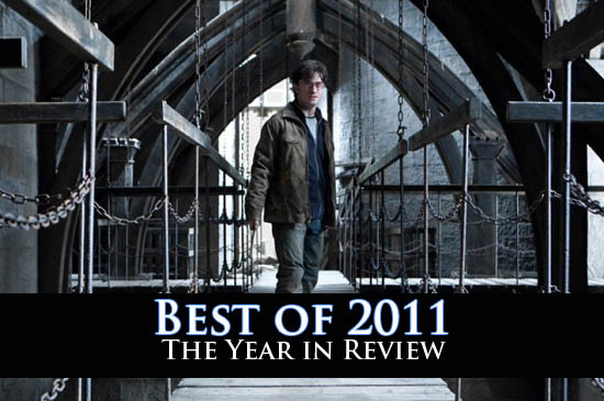 2011-year-in-review