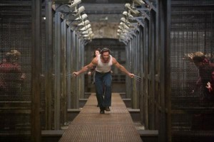 x-men-origins-wolverine-prison