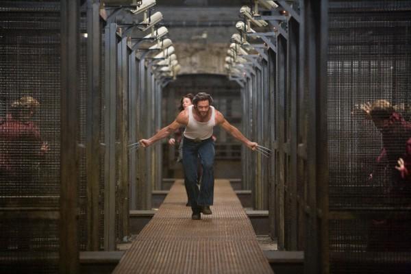 x-men-origins-wolverine-prison