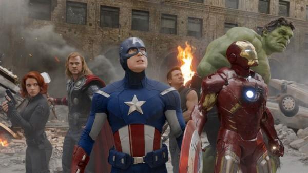 avengers-all