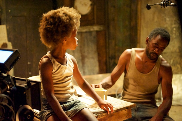 beasts-of-the-southern-wild-hushpuppy-wink