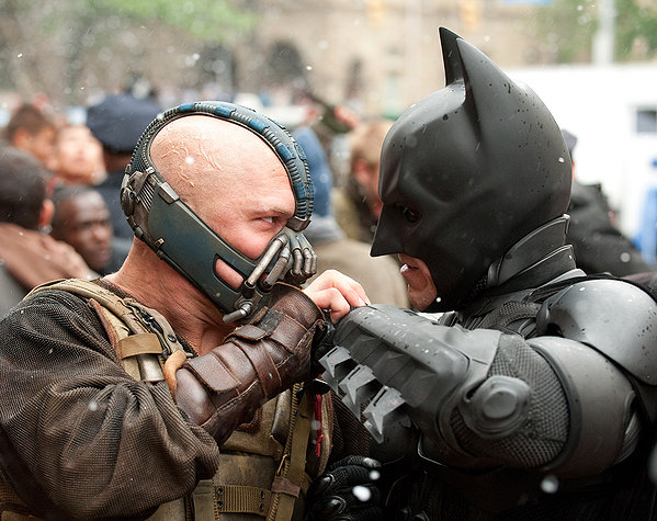 dark-knight-rises-bane-batman