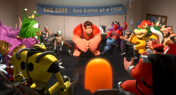 wreck-it-ralph-bad-guys