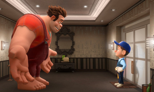 wreck-it-ralph-ralph-and-felix