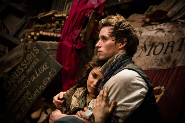 Les-Miserables-Still-redmayne-barks