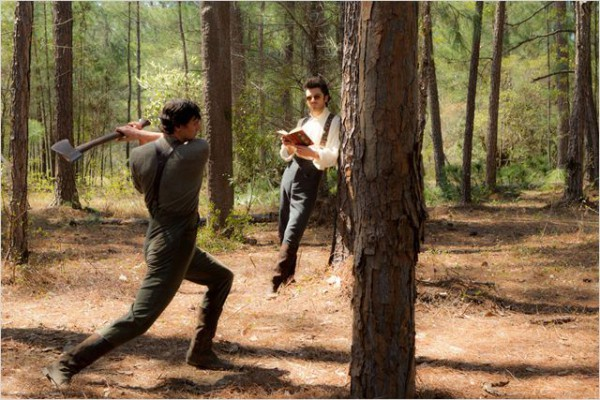 abraham-lincoln-vampire-hunter-training