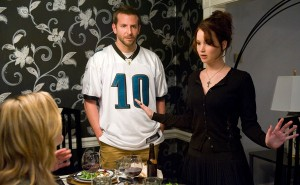 silver-linings-playbook-still