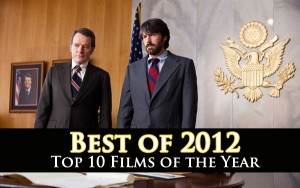 best-of-2012-top-10-movies