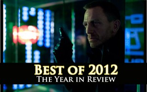 best-of-2012-year-in-review
