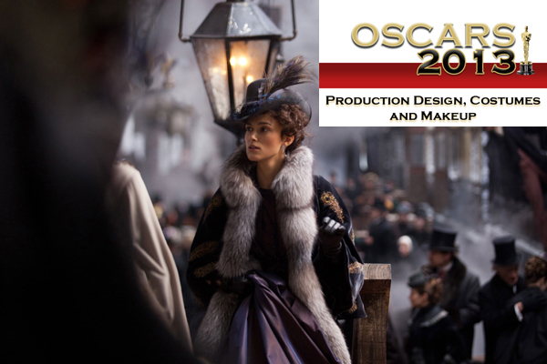 oscars-2013-production-design-costumes-makeup