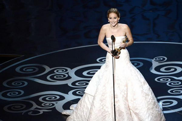 jennifer-lawrence-oscars-2013-speech
