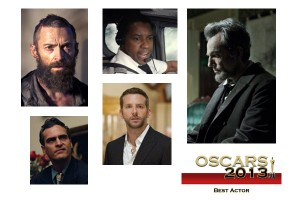 oscars-2013-best-actor