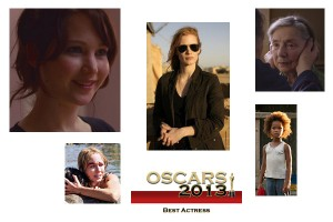 oscars-2013-best-actress