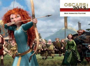 oscars-2013-best-animated-feature