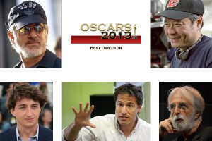 oscars-2013-best-director