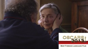 oscars-2013-best-foreign-film