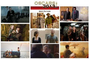 oscars-2013-best-picture