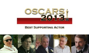 oscars-2013-best-supporting-actor