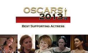 oscars-2013-best-supporting-actress