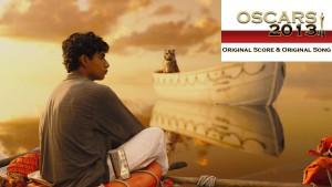 oscars-2013-original-score-song