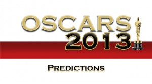 oscars-2013-predictions-list