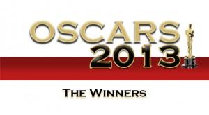 oscars-2013-winners