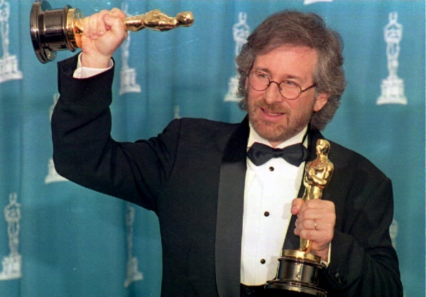 steven-spielberg-oscars