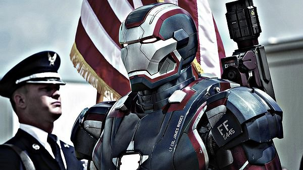 iron-man-3-iron-patriot
