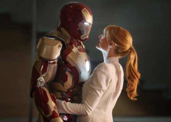 iron-man-3-paltrow-suit